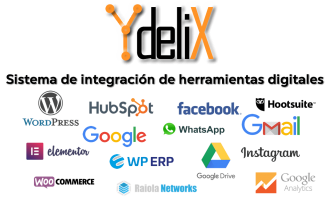 ydelix-web-restaurantes-marketing-digital