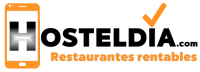 hosteldia-marketing-restaurantes